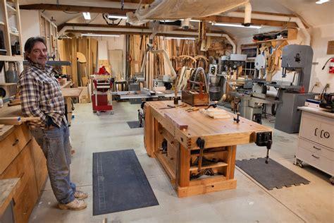 Woodworking-Workshop-Classes