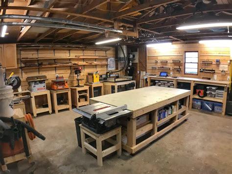 Woodworking-Workshop-For-Rent