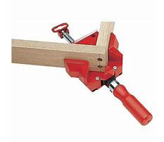 Best Woodworking angle tool.aspx