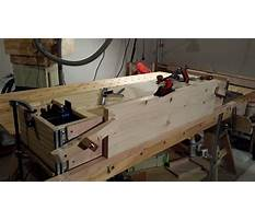 Best Woodworking bench plans.aspx