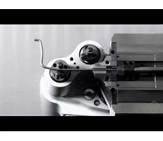 Best Woodworking cnc machine.aspx