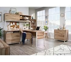 Best Woodworking companies colorado