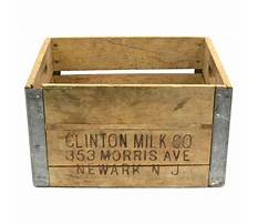 Best Woodworking companies in newark nj