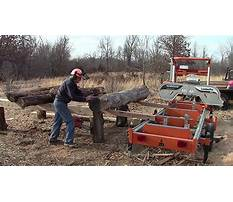 Best Woodworking forums sawmill