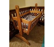 Best Woodworking ideas for baby