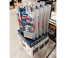Best Woodworking kit.aspx