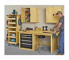 Best Woodworking plans & projects   june 2012