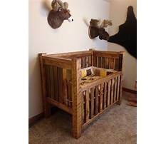 Best Woodworking plans baby furniture