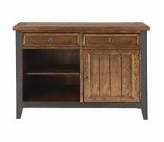 Best Woodworking plans dining table.aspx