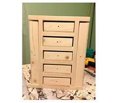 Best Woodworking plans for beginners.aspx