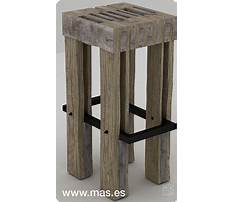 Best Woodworking plans for rustic furniture.aspx