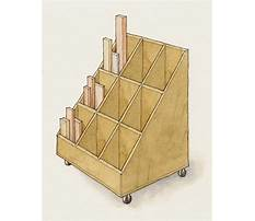 Best Woodworking plans for storage shelves.aspx