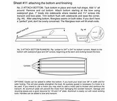 Best Woodworking plans in metric