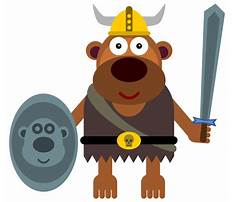 Best Woodworking plans plr.aspx