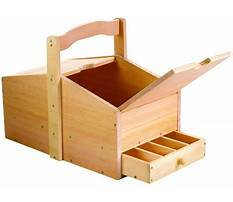 Best Woodworking plans projects uk