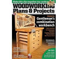 Best Woodworking plans torrent.aspx