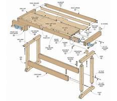 Best Woodworking plans workbench.aspx