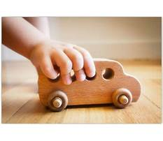 Best Woodworking projects for kids.aspx