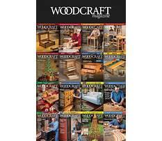 Best Woodworking publications.aspx