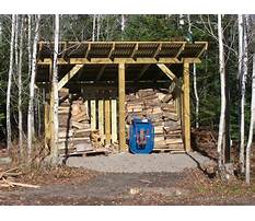 Best Woodworking shed plans