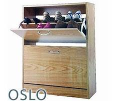 Best Woodworking shoe storage plans.aspx