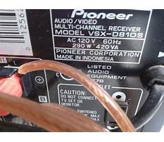 Best Woodworking site.aspx