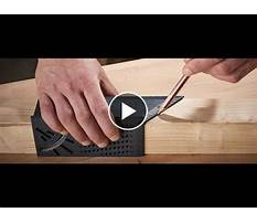 Best Woodworking skills are very smart how to building a queen size bed extremely simple and beautiful