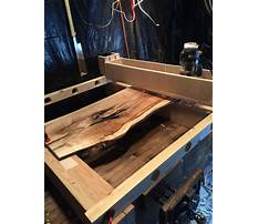 Best Woodworking sled plans.aspx