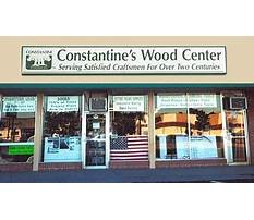 Best Woodworking store.aspx