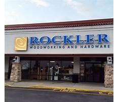 Best Woodworking supply store.aspx