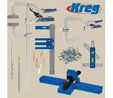Best Woodworking tool stores.aspx
