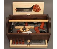 Best Woodworking tote cady plans.aspx