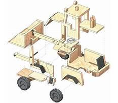 Best Woodworking toys plans.aspx