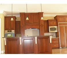 Best Woodworking videos cabinets