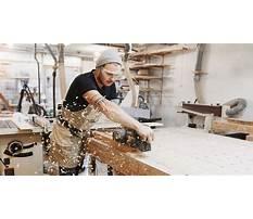Best Woodworking websites.aspx
