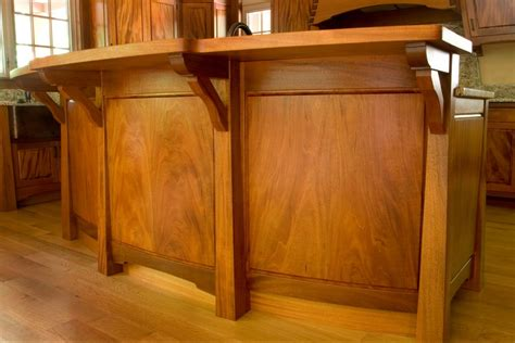 Woodworks-Furniture-Gallery