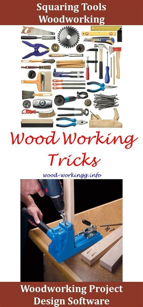 Woodworks-Furniture-Greenville-Nc