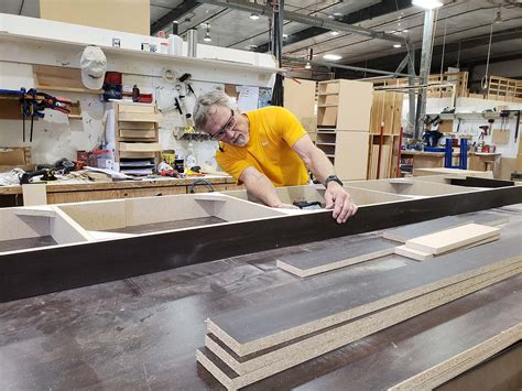 Woodworks-Inc