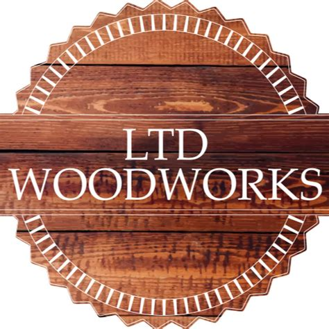 Woodworks-Ltd