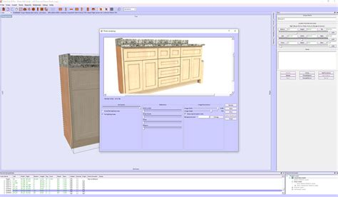 Woodworks-Software-Tutorial