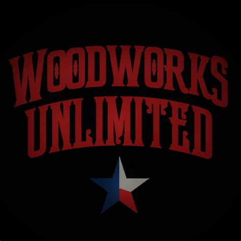 Woodworks-Unlimited