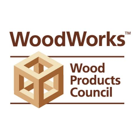Woodworks-Wood-Products-Council