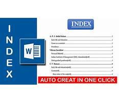Best Wordpress index html file