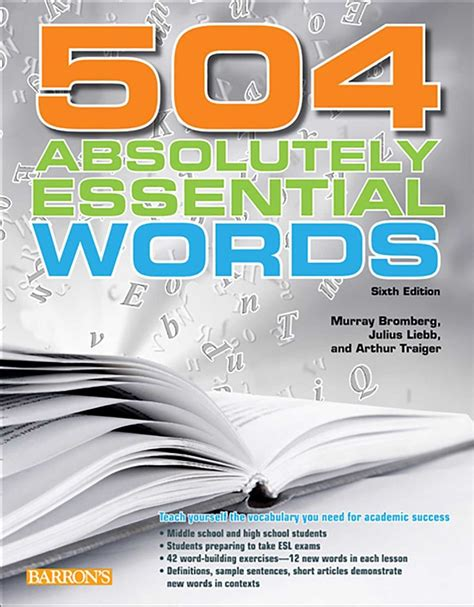 Wordsmith 6th Edition PDF