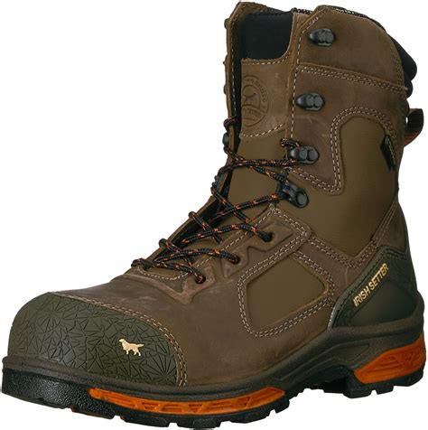 Work Men's Kasota Work Boot