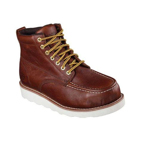 Work Men's Pettus Grafford Boot