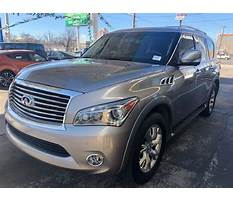 Best Work benches for sale in albuquerque nm