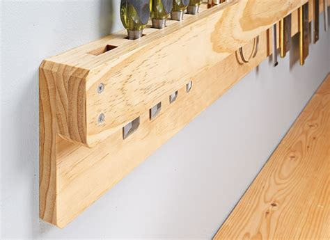 Workbench-Plans-For-Long-Wall