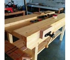 Best Workbench ideas woodworking tips