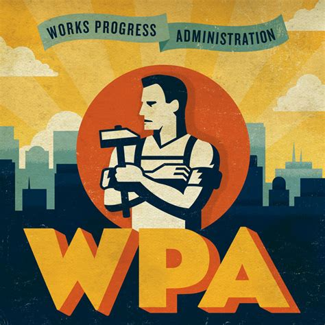Works Progress Administration (Wpa) Outhouse Plans To Build